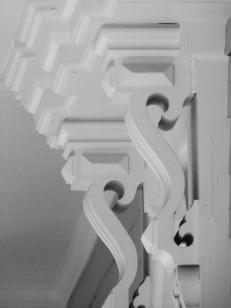 door-detail3